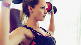 how-to-fix-5-exercises-youre-doing-wrong-video