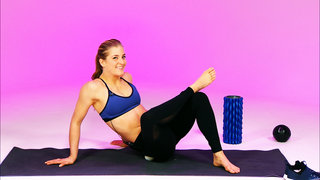 rebecca kennedys-24-minute-active-recovery-workout-video