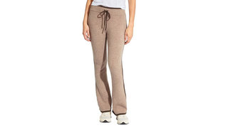 athleta-cashmere-sweats