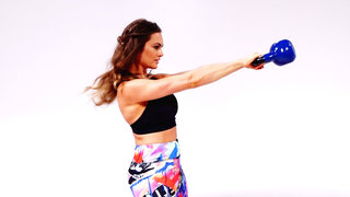 emily-skyes-8-minute-intense-core-workout-video