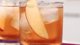 how-to-make-apple-sangria-video