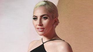 lady-gaga-mental-health-advocate