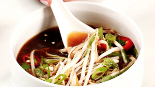 vietnamese-beef-noodle-pho-video