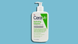 cerave-acne-wrinkle-cleanser