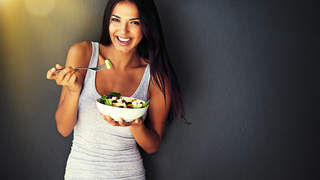 5-natural-ways-to-fight-pms-video