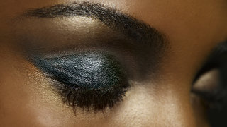 eyes-pop-opener-eye-shadow