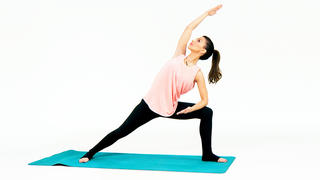 hilaria-baldwin-yoga-flow-for-better-balance-video
