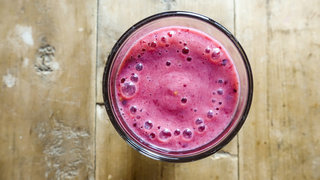 fat-burning-smoothie-coinage