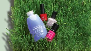 healthier-manis-natural-beauty-blog