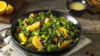 4-winter-salads-video