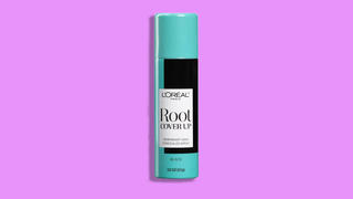 loreal-root-coverup-opener