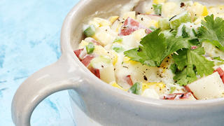 southwestern-corn-chowder-video