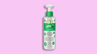 yes-to-cucumber-micellar-water