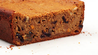 light-breakfast-gingerbread-video