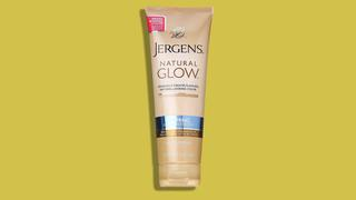 jergans-natural-glow-self-tanner