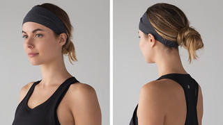 lululemon-head-band