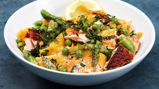 pappardelle-with-asparagus-and-salmon-video