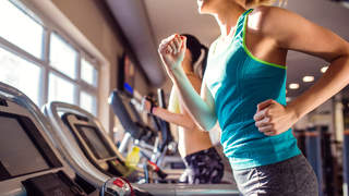 sweat-out-obcessions-treadmill-gym-exercise-workout