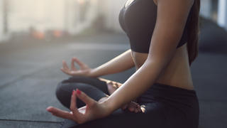 gym-meditation-yoga-workout
