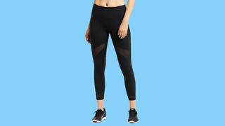black-leggings-for-travel