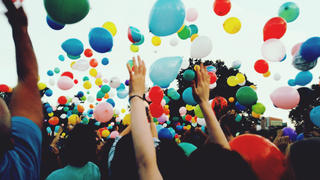 balloons-latex-allergies-concert