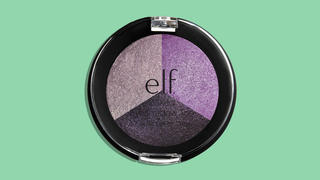 best-eyeshadow-palettes-for-eye-color