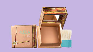 new-bronzers-for-spring