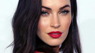 megan-fox-eyelashes