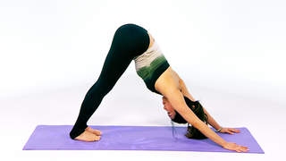 favorite-yoga-poses-with-kirby-koo-video