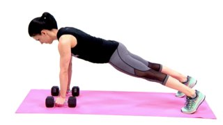 dumbbell-workout-with-dara-theodore-video