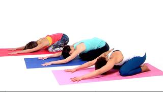 calming-bedtime-yoga-flow-video