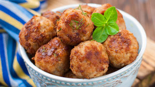 meatball-recipes-generic