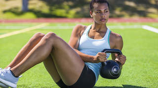 3-move-kettlebell-workout