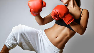 boxing-abs-exercise-workout