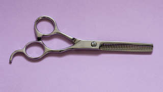 haircut-hair-scissors