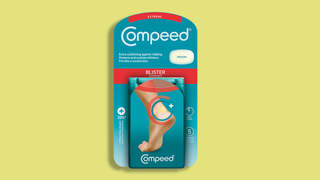 compeed-blister-cushions