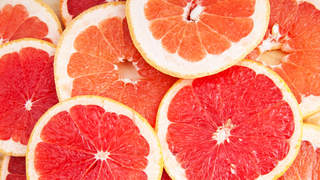 7-health-benefits-of-grapefruit-video