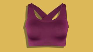 lululemon-marvel-sports-bra