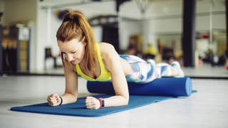 4-exercises-to-make-you-a-better-runner-video