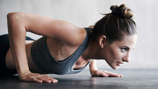 push-up-exercise-arms