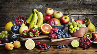 the-healthiest-fruits-you-can-buy-in-any-grocery-store-video