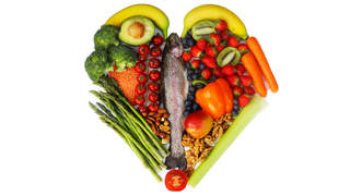 top-10-heart-healthy-superfoods-video