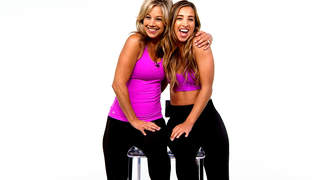 katie-austin-and-denise-austin-mothers-day-quiz-video