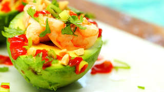 thai-stuffed-avocado-video