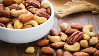 the-best-nuts-for-your-health-video