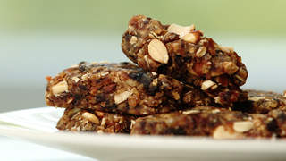 pb-and-j-power-bars-video