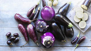eggplant-nightshade-better-skin