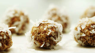 martinas-energy-balls-video