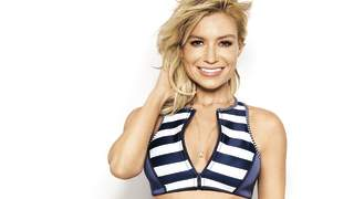 7-questions-tracy-anderson-video