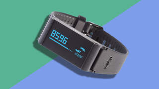 fitness-tracker-fathers-day